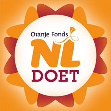 Rotaryclub Lelystad, NL-doet