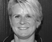Barbara Tusveld, Rotary, Rotary Lelystad, Rotary club Lelystad, Lelystad, District 1590, Rotary International