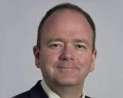 Peter Hekking, Rotaryclub Lelystad