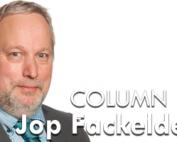 column-jop-fackeldey