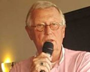 Jacques Timmers, Rotary, Lelystad