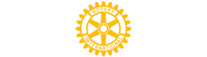 Rotaryclub Lelystad, Rotary Lelystad