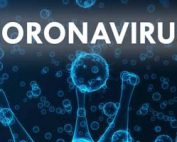 coronavirus, ROTARY, ROTARYCLUB. ROTARY LELYSTAD